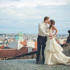 Wedding photographer Evgeniy Morenko (Moryak31). Photo of 03.01.2014