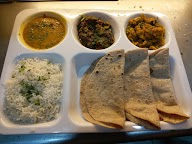 Varhadi Kitchen photo 5