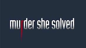 Murder She Solved thumbnail
