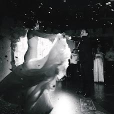 Wedding photographer Sergey Semiekhin (Semiyokhin). Photo of 09.06.2015