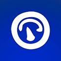 স্ট্রোক রিস্কোমিটার icon