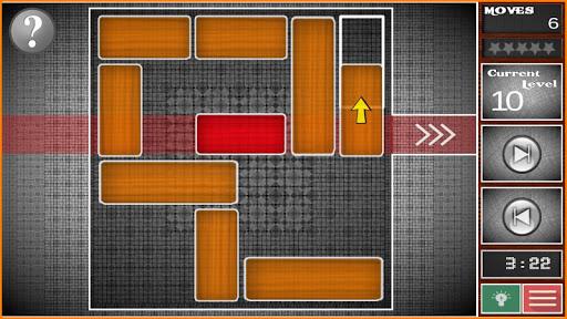 Kitchen Hidden Object Games  screenshots 8