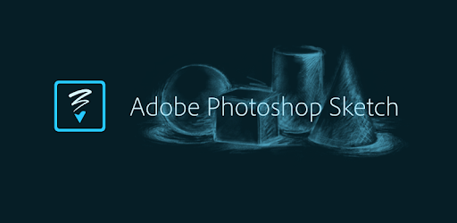 Adobe Photoshop Sketch for PC
