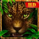 Leopard Live Wallpaper file APK Free for PC, smart TV Download