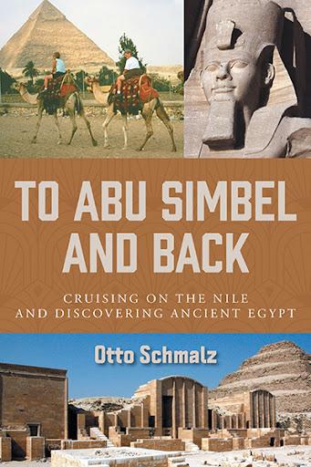 To Abu Simbel and Back