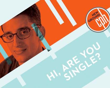 Hi, Are You Single?