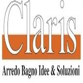 Claris Arredo Bagno