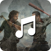 The Walking Dead Ringtones