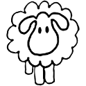 Guide the Sheep icon
