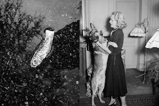 Photo: © Olivier Perrot Les archives du futur, une collection
