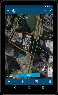 App Fake gps - fake location APK for Windows Phone