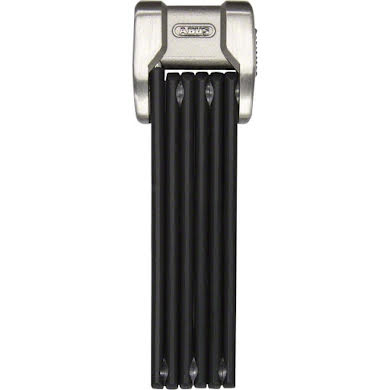 ABUS Bordo 6010 Keyed Folding Lock: 90cm, Centium