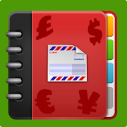 Auto Repair Invoice 0.0.1 Icon