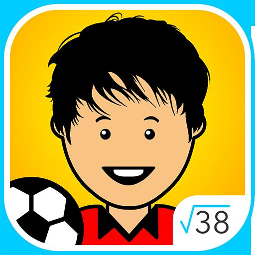 Soccer Faces - World Cup Emoji Quiz 1.01 screenshots 1