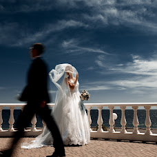 Wedding photographer Meri Kirilenko (MS11). Photo of 10.06.2017