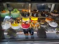 Ankush Cake Khazana photo 2