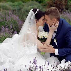 Wedding photographer Anastasiya Kosheleva (AKosheleva). Photo of 26.07.2017