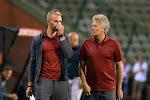 """Antwerp liep enkele miljoenen mis door de uitschakeling, maar... """"Ik verwacht nog vier à vijf inkomende transfers"""""""