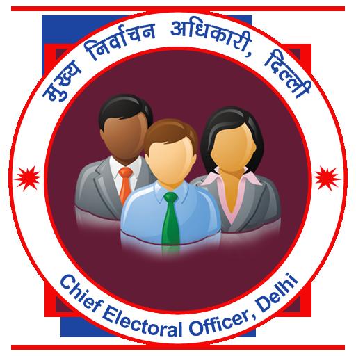 CEO Delhi Officers Portal