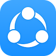 SHAREit - T.. file APK for Gaming PC/PS3/PS4 Smart TV