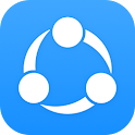 SHAREit Technologies Co.Ltd - Logo