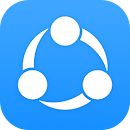 SHAREit - Transfer & Share file APK Free for PC, smart TV Download