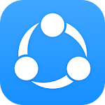 SHAREit - Transfer & Share 4.5.10_ww