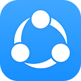 SHAREit - Transfer & Share Apk Download Free for PC, smart TV