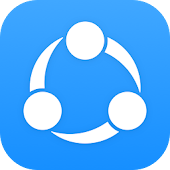 SHAREit - Transfer & Share Android APK Download Free By SHAREit Technologies Co.Ltd