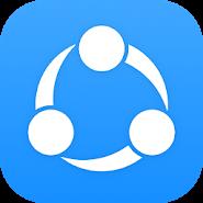 SHAREit - Transfer & Share APK icon