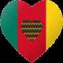 Bibala icon