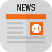 BIG SF Baseball News
