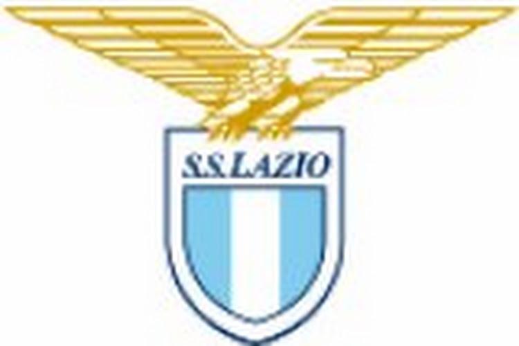 La Lazio et le Belge Cavanda accrochent l'AC Milan