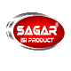 Download SAGAR ISI For PC Windows and Mac