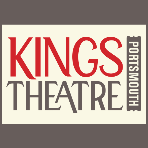 Kings Theatre Portsmouth