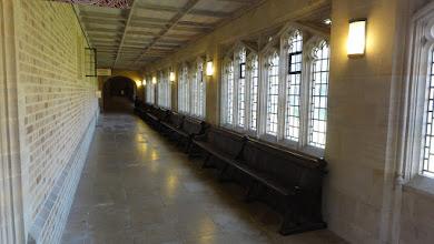 Photo: Cathédrale , Bury St Edmunds