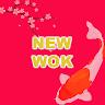 New Wok Takeaway, Walsall apk baixar