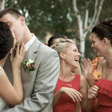 Wedding photographer Aleksandr Mychko (mych67). Photo of 30.10.2012