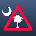 SC Emergency Manager APK