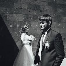 Wedding photographer Ilya Shnurok (ilyashnurok). Photo of 08.11.2017