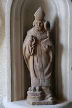 Photo: ... le Saint-Nicolas de H. DODEY.