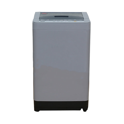Máy-giặt-Panasonic-8-kg-NA-F80VS9GRV-1.jpg