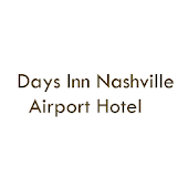 Days Inn Nashville Airport Hotel