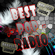 Best Of POP Radio Stations; Full Non Stop Music Download on Windows