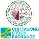 Download Stock Exchange BD For PC Windows and Mac