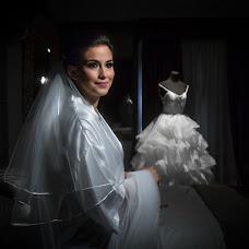 Wedding photographer Alan yanin Alejos romero (Alanyanin). Photo of 06.12.2017