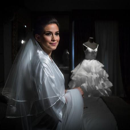 Fotógrafo de bodas Alan yanin Alejos romero (Alanyanin). Foto del 06.12.2017