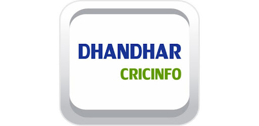 DhanDhar Cricinfo for PC
