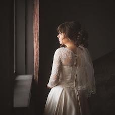 Wedding photographer Natalya Bodrova (Bres). Photo of 20.03.2017