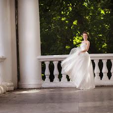 Wedding photographer Natasha Fedorova (fevana). Photo of 09.12.2013